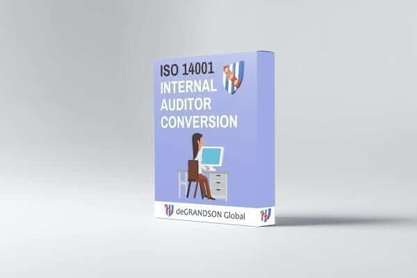 ISO-14001-Internal-Auditor-Conversion-Product-600x400-image