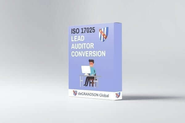 ISO-17025-Lead-Audior-Conversion-Product image