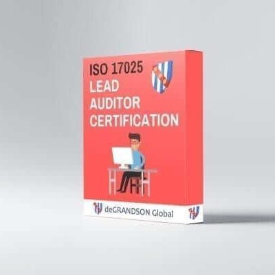 ISO-17025-Lead-Auditor-Certification-Product image
